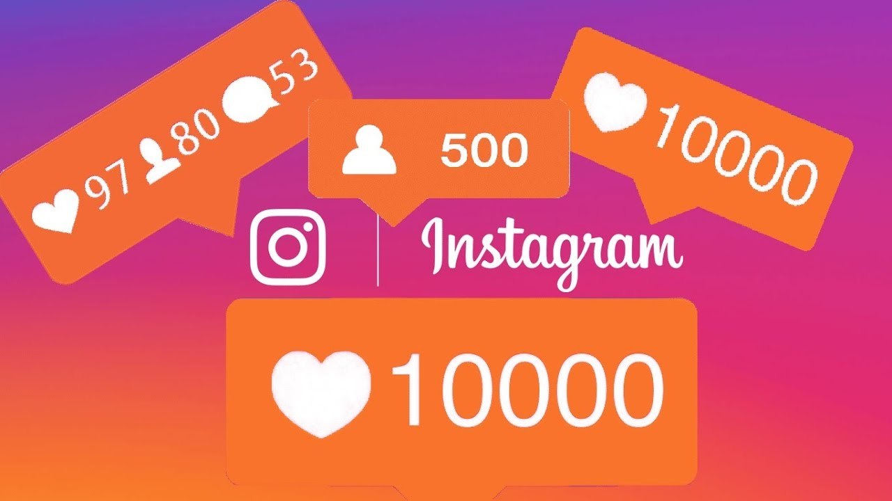 What Is Instagram And How It Works?
