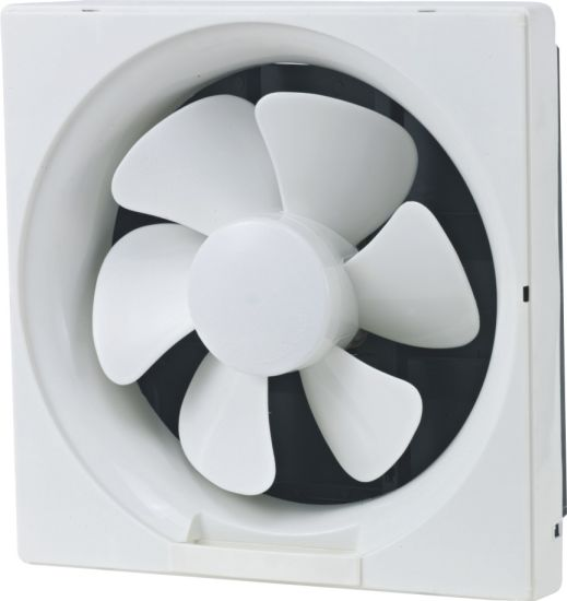 Ventilation fans by china